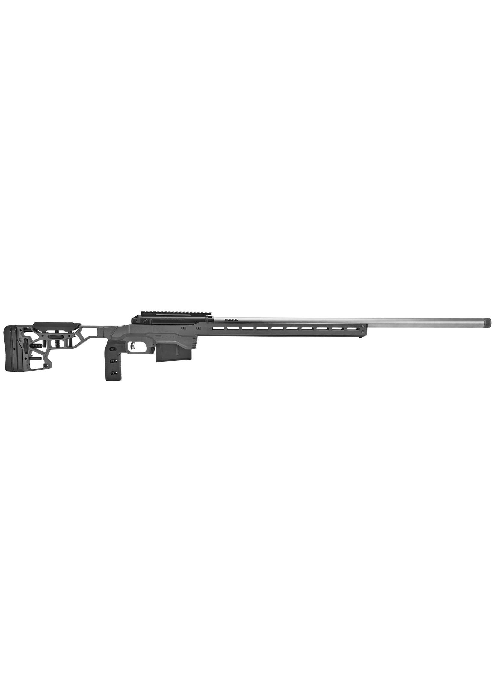 Savage Savage Arms 110 ELITE PRECISION 6.5CR LH 57703 | ARCA RAIL CHASSIS 6.5 Creedmoor
