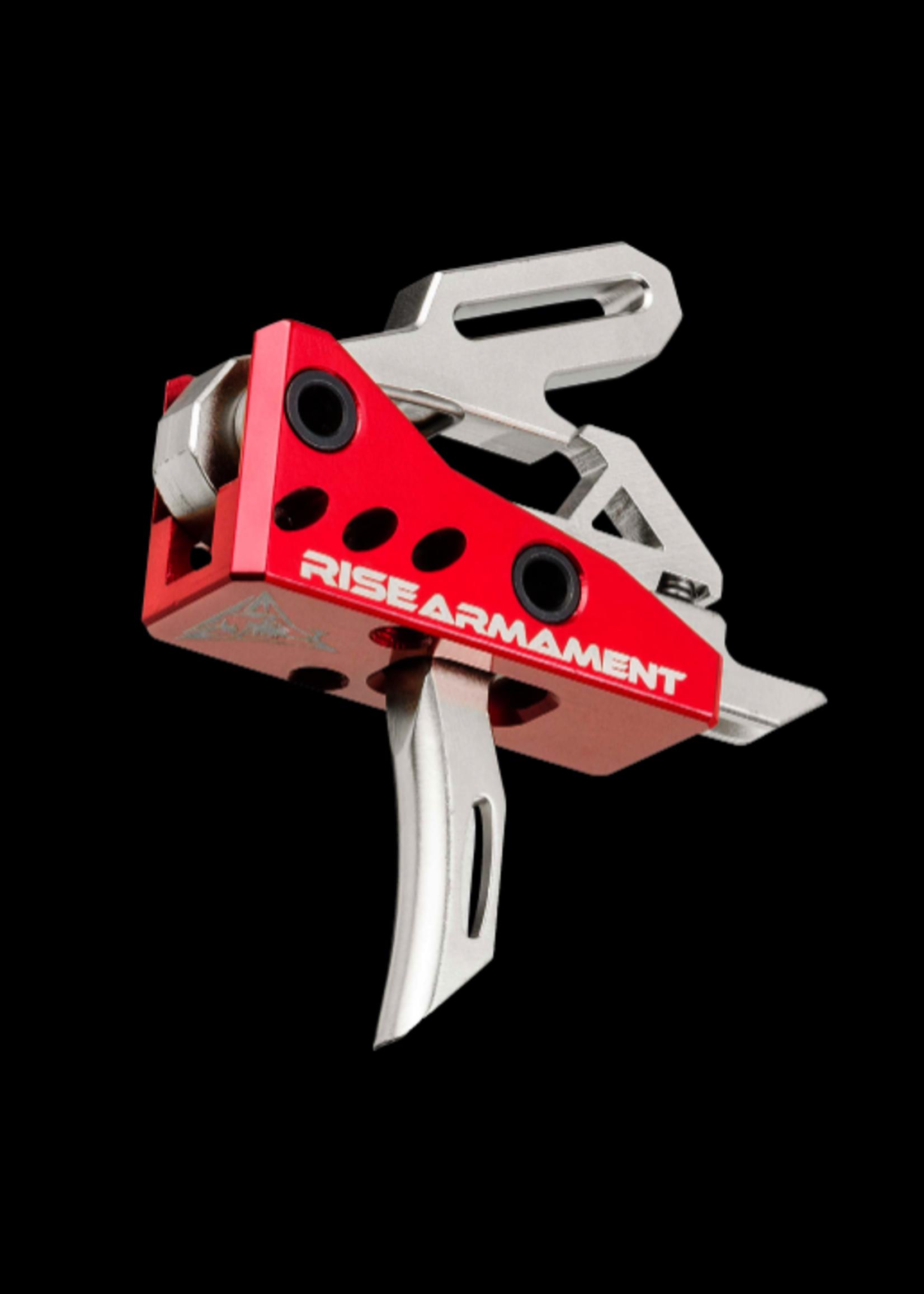 Rise Armament Rise Armament RA-535 Advanced-Performance 3.5lb Trigger