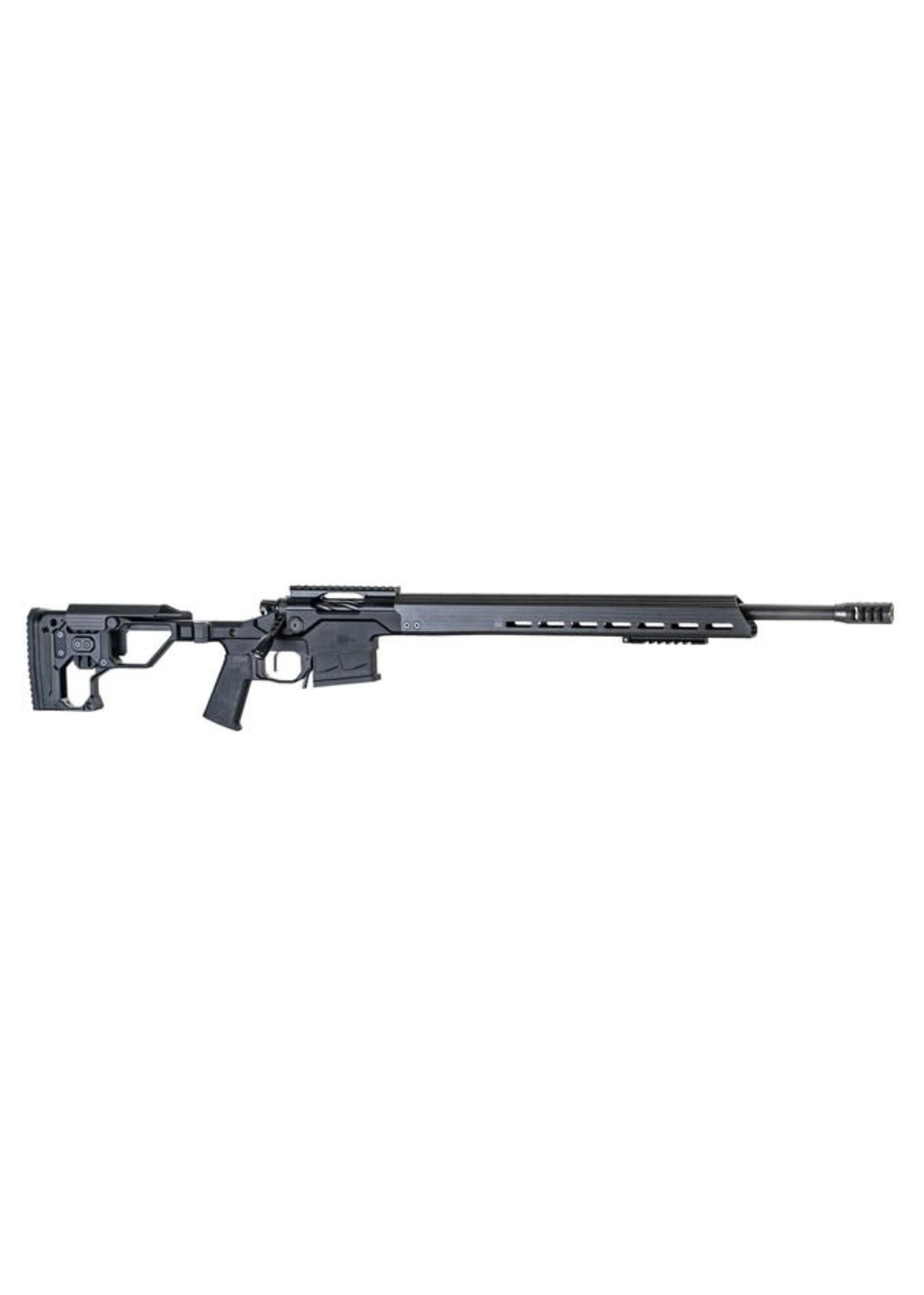 Christensen Arms Christensen Arms Modern Precision Rifle Rifle 6mm Creedmoor