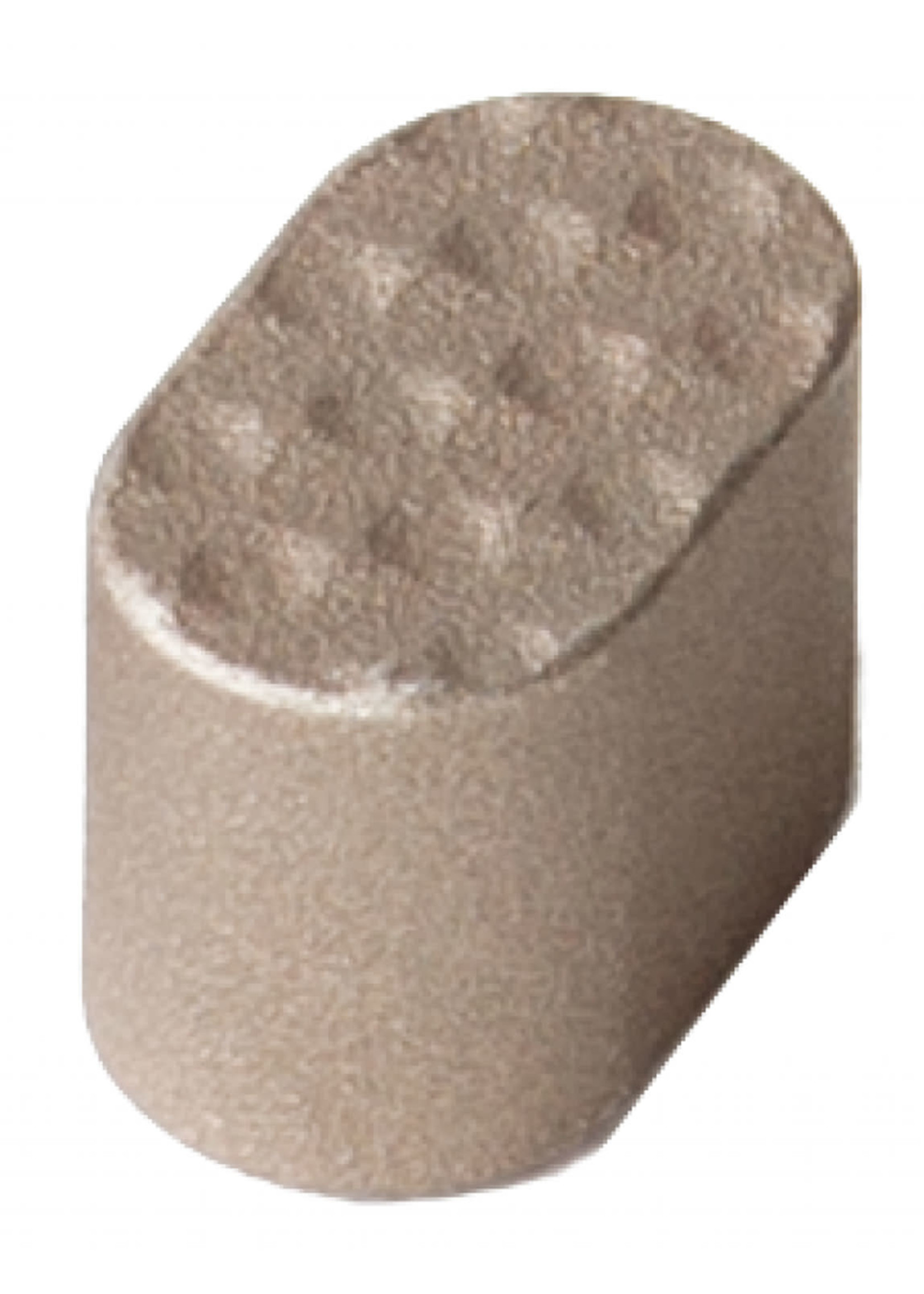 Seekins Precision Seekins Precision Billet Mag Release AR-Platform FDE Anodized 6061-T6 Aluminum