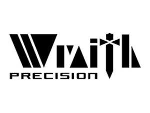 Wraith Precision