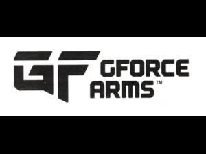 GForce Arms