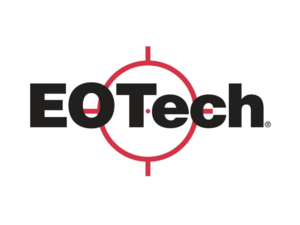 EO Tech