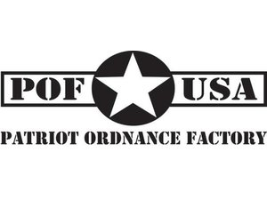 Patriot Ordnance Factory (POF)