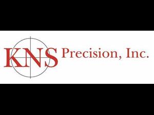 KNS Precision, Inc.