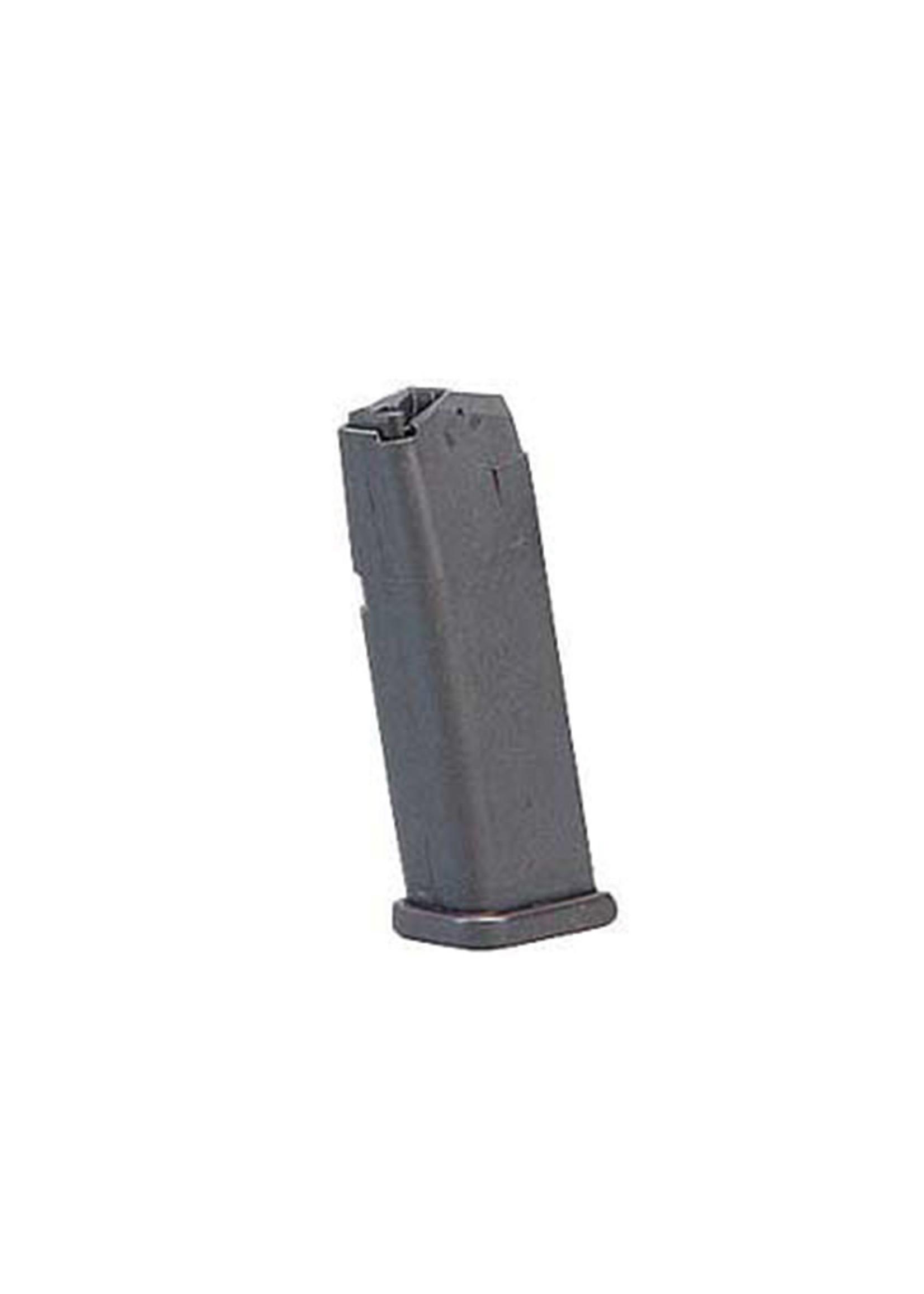 Glock Glock 23 Magazine, 40 S&W, G23, 13-round