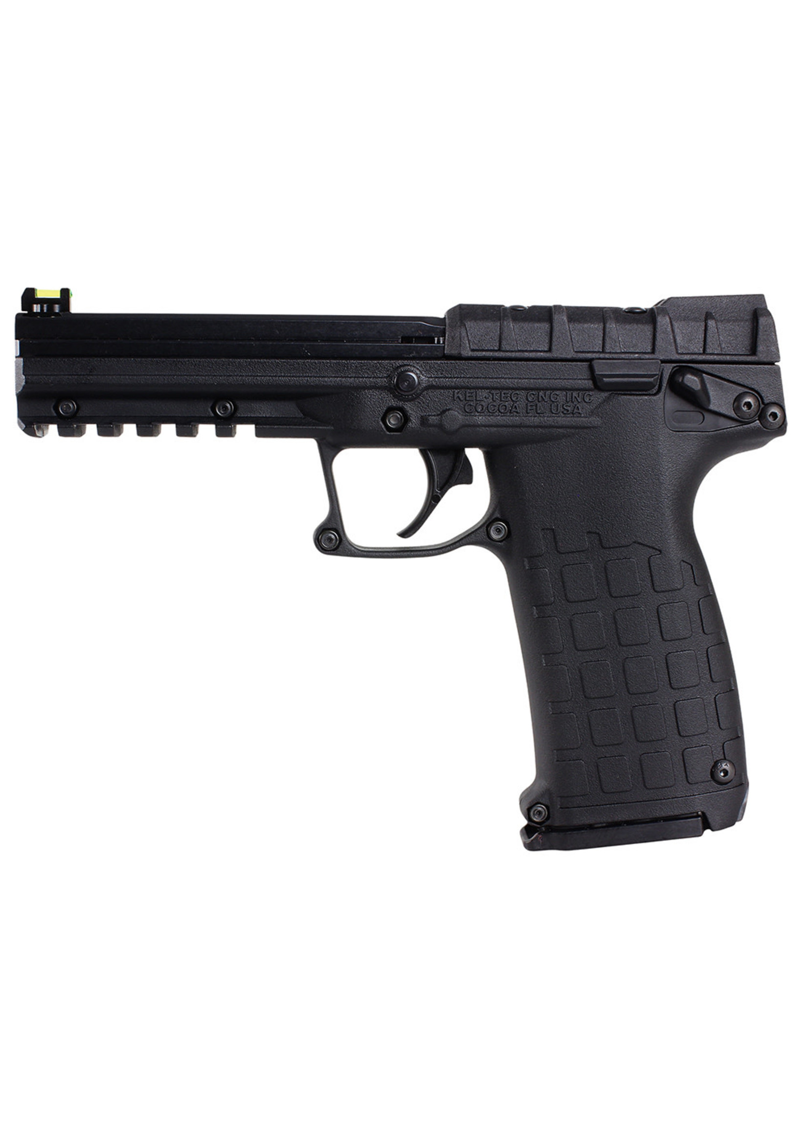 Kel-Tec Kel-Tec PMR-30 Pistol, 22 WMR, 30+1