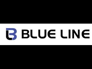 Blue Line / Mauser
