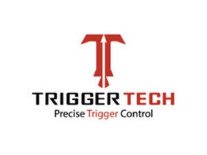Trigger Tech