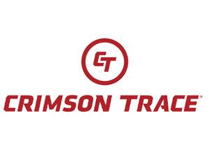 Crimson Trace