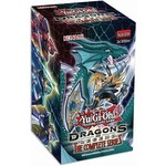 Yu-Gi-Oh! Yu-Gi-Oh! Dragons of Legend The complete Series