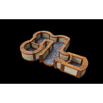 Warlock Tiles Warlock Tiles Town/Village Angles/Curves