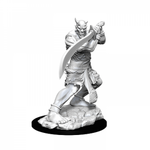 Wizkids Figurine - Efreeti