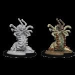 Wizkids Figurine - Carrion Crawler