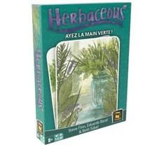 Herbaceous (Français)