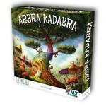 MJ Games Arbra Kadabra (Multilingue)