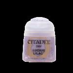 Citadel Dry Lucius Lilac