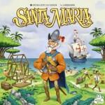 Pixie Games Santa Maria (French)