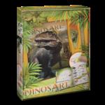 DinosArt DinosArt Journal Intime