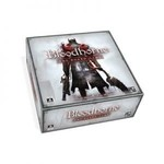 CMON Bloodborne The boardgame ENG