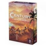 Plan B Games Century Spice Road (Multi)