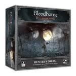 CMON Bloodborne: Hunter's Dream