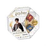 Zanzoon Harry Potter: Quiz des Quatre Maisons