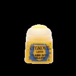 Citadel Layer Flash Gitz Yellow