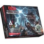 Army Painter Monsters Paint Set