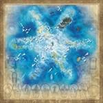 Atlantis Rising Playmat