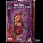 Dark Tales Extension Le Petit Chaperon rouge (Français)