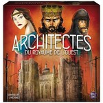 Pixie Games Architectes du Royaume de l'ouest