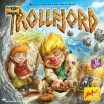 Zoch Trollfjord (Multilingue)