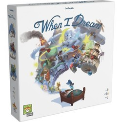 When I Dream (French)