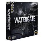 Iello Watergate (Francais)