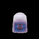 Citadel Layer Genestealer Purple