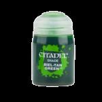 Citadel Shade Biel-Tan Green