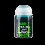 Citadel Shade Coelia Greenshade