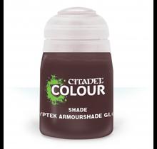 Shade Cryptek Armourshade Gloss