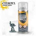 Citadel Spray Primer Mechanicus Standard Grey
