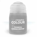 Citadel Technical Lahmian Medium