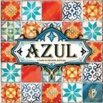 Plan B Games Azul (Multilingue)
