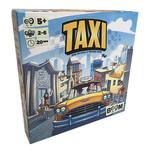 Boom Taxi (Multilingue)
