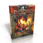 Paizo Pathfinder 2 Livre de base (Français)