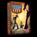 Bad Taste Games Rapid City