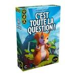Iello C'est toute la question (Français)