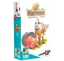 Farmini (French)