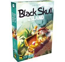 Black Skull Island (FR)