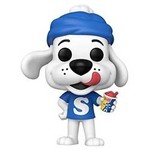Funko Pop! POP! Icons – Icee Slush Puppie #106