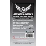 Mayday Mayday 61X112 Premium paquet de 50
